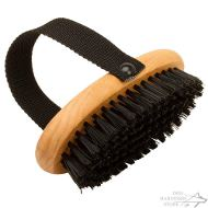 Dog Hair Brush