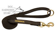 Dog Leashes UK
