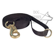 Dog Tracking Leash