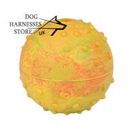 Toy with