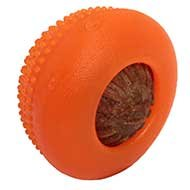 Dog Mental Stimulation Toy of Medium Size for Middle Canine