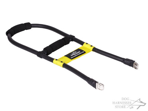 Buy a Guide Dog Harness