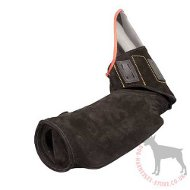 Dog Bite Protection Sleeve for Schutzhund Work and Trials