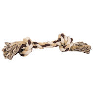 Best Tug of War Dog Toy