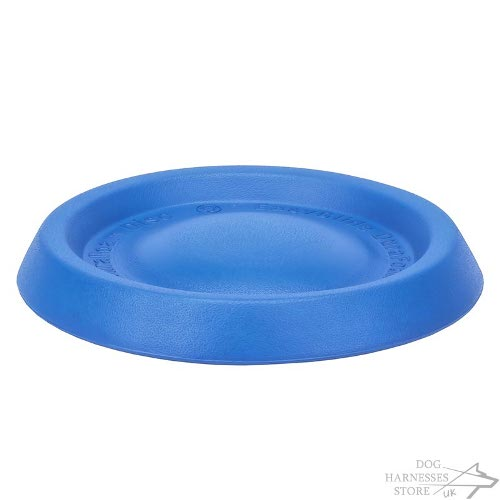 Frisbee Disk for Dogs