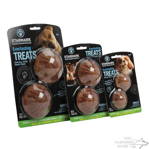 Best Dog ChewTreats