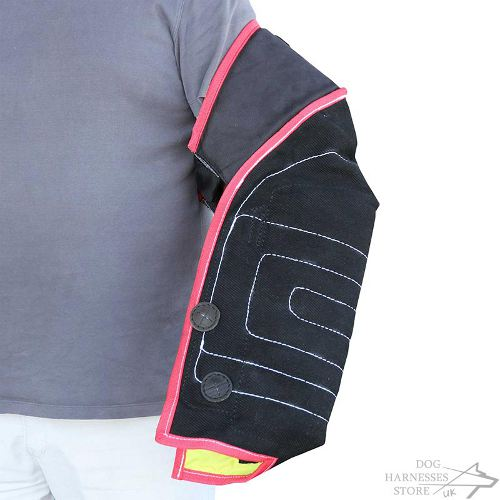 Arm Protective Sleeve
