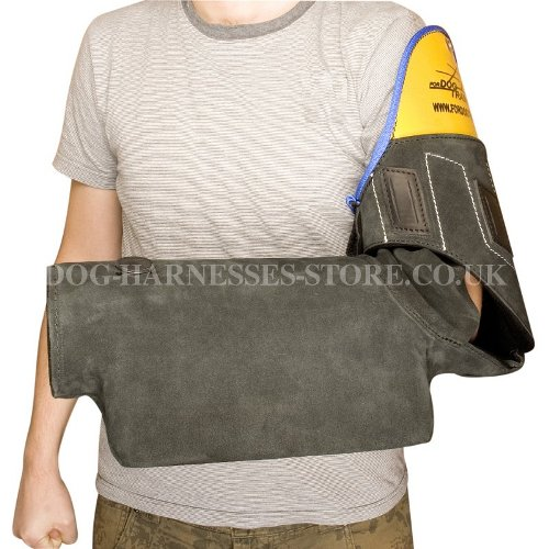 IGP Training Sleeve