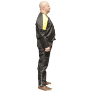 Dog Training Protective Suit