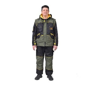Protection Dog Training Suits
