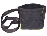 Dog Training Treat Bag Pouch with Adjustable Belt