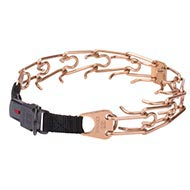 Good Dog Behavior Collar of Curogan, Control and Obedience