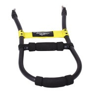 Guide Dog Harness Handle for Easy Control of Reinforced Plastic