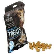 Healthy Dry Dog Food for Interective Toys, Balls, Holders