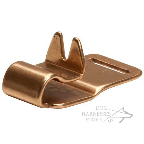 Additional Prongs for Herm Sprenger Curogan Collar HS65,66