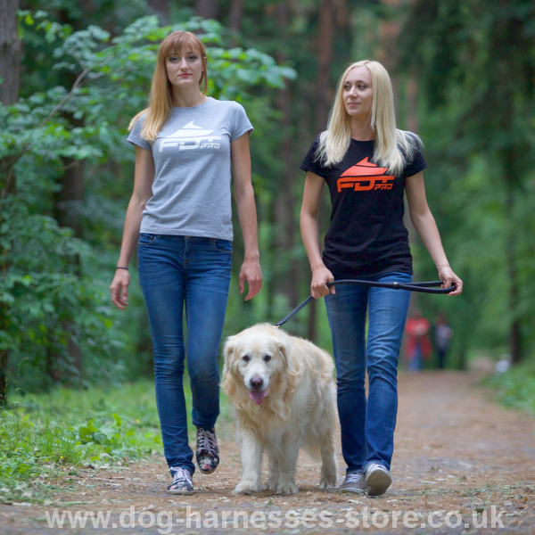 T-shirts for