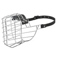 Best Design Wire Dog Muzzle UK, Perfect for Large Breeds